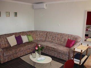 Studio flat Zgrablići, Središnja Istra (AS-15051-a)