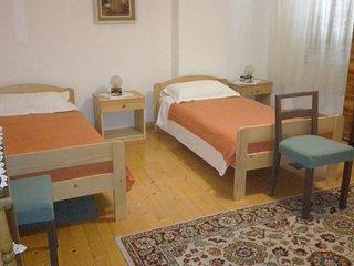 Room Plomin Luka, Labin (S-15078-c)