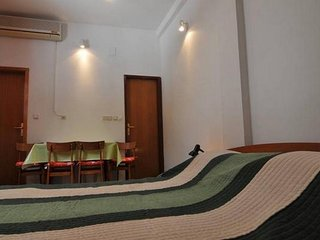 Studio flat Baška Voda (Makarska) (AS-15070-b)