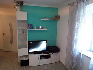 Two bedroom apartment Solin, Split (A-15198-b)