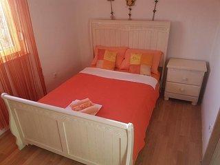 Two bedroom apartment Valbandon, Fazana (A-15225-b)