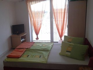 Studio flat Novigrad (AS-15227-a)