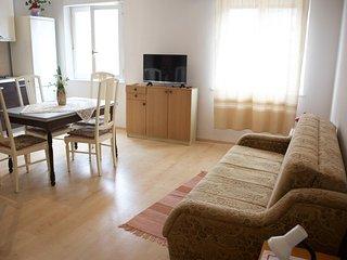 One bedroom apartment Split (A-2197-b)