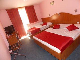 Room Oroslavje, Zagorje (S-15384-b)