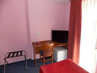 Room Oroslavje, Zagorje (S-15384-d)