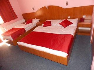 Room Oroslavje, Zagorje (S-15384-f)