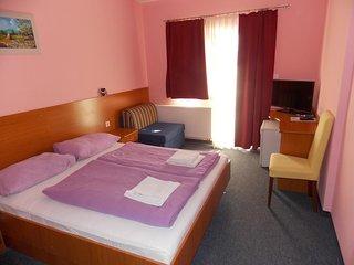 Room Oroslavje, Zagorje (S-15384-j)