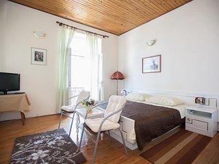 One bedroom apartment Lovran, Opatija (A-15424-b)