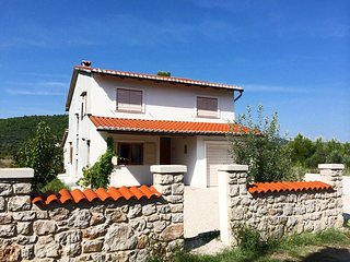 Three bedroom house Pašman (K-15437)
