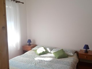 Studio flat Valtura, Pula (AS-15450-a)