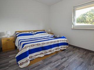 One bedroom apartment Stara Novalja, Pag (A-235-f)