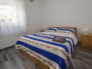 One bedroom apartment Stara Novalja, Pag (A-235-e)