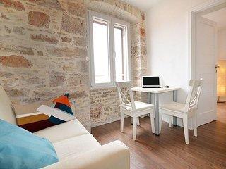 One bedroom apartment Zadar (A-15534-a)