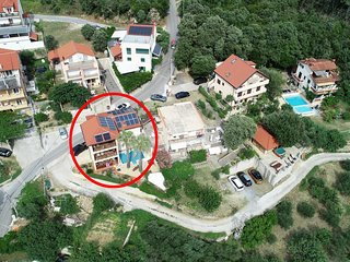 Three bedroom house Supetarska Draga - Gonar, Rab (K-15575)