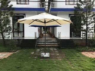 Vietnam long term rental in Ba Ria-Vung Tau Province, Ba Ria