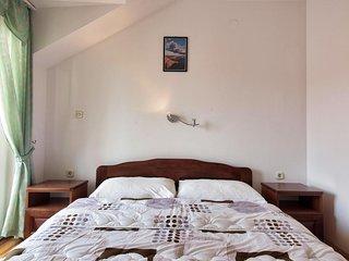 Two bedroom apartment Srima - Vodice, Vodice (A-15621-e)