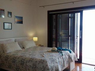 Room Brist, Makarska (S-15620-a)