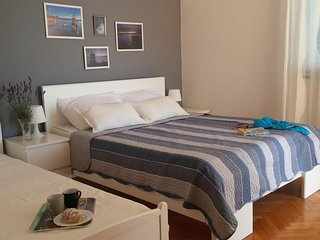 Room Brist, Makarska (S-15620-d)