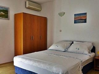 Studio flat Podaca (Makarska) (AS-15685-b)
