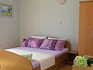 Studio flat Podaca, Makarska (AS-15685-c)