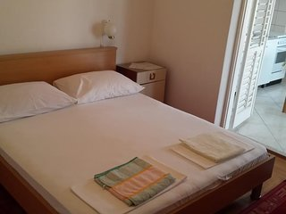 One bedroom apartment Hvar (A-15706-b)