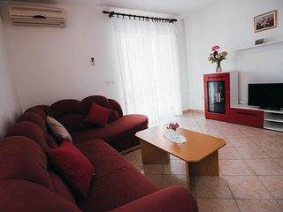 One bedroom apartment Vodice (A-15734-c)
