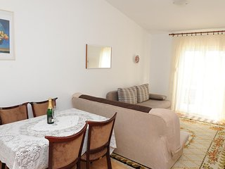 One bedroom apartment Podaca, Makarska (A-15748-d)