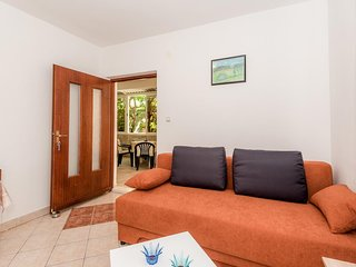 One bedroom apartment Gradac, Makarska (A-15750-a)