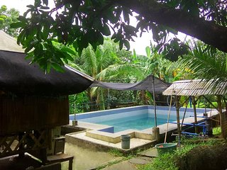 Villa Estrella Private Resort