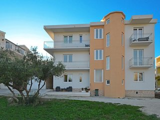 Two bedroom apartment Stobreč (Split) (A-15780-b)