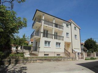 Studio flat Kastel Stafilic (Kastela) (AS-15802-b)