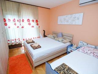 Room Drasnice, Makarska (S-15927-b)