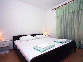 Room Tisno, Murter (S-5106-a)