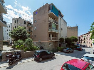One bedroom apartment Split (A-15960-a)