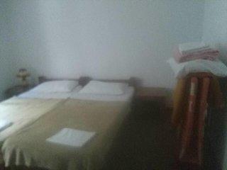 Room Gradac (Makarska) (S-16006-b)