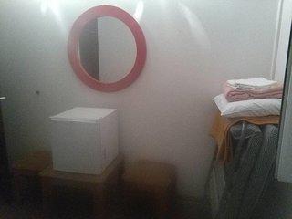 Room Gradac (Makarska) (S-16006-c)