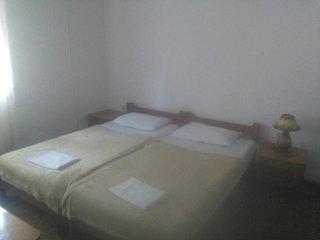 Room Gradac (Makarska) (S-16006-e)