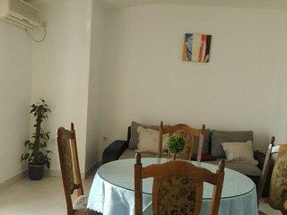 Two bedroom apartment Kastel Novi, Kastela (A-16018-b)