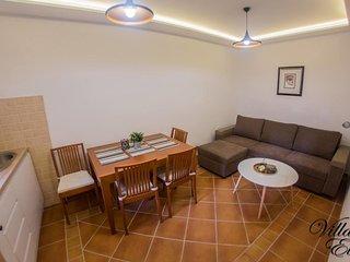 One bedroom apartment Gradac, Makarska (A-16039-c)