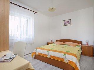 One bedroom apartment Rabac, Labin (A-7621-b)