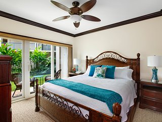 Waipouli Beach Resort G103