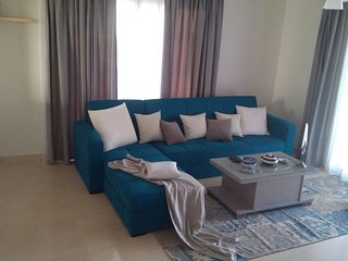 1 bedroom apartment in Jubal aria .