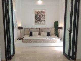 MeliDi Luxury Penthouse