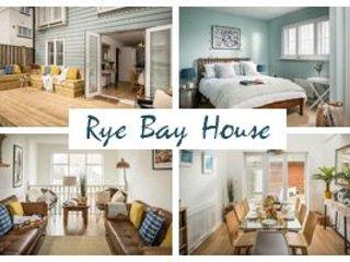 Rye Bay House