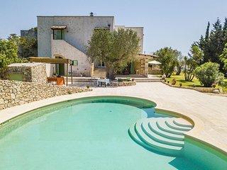 Villa Loren - Ortelle