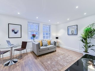 Fortess Road Flat 6 · Stylish & Spacious Apartment Very Close To Camden