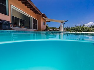 Terramar # 1. Private Executive Villa Excellent with View