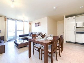 105 Wise Rd Flat 30 · Superb Apartment Near The London Olympic Park