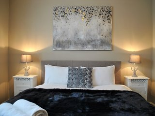 Windsor Holiday Studio Apartment | 4ALRH