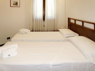 3 bedroom Villa in Monte Nai, Sardinia, Italy : ref 5646793